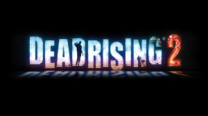 DeadRising2_0001