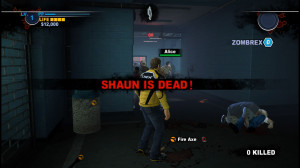 DeadRising2_0017